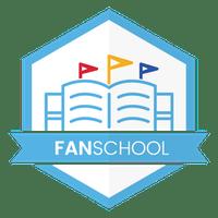FANSCHOOL