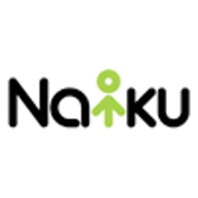 Naiku, Inc.