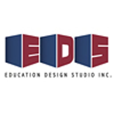 Education Design Studio, Inc. (EDSi)