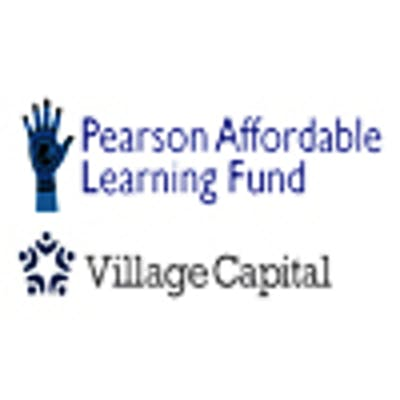PALF-Village Capital Edupreneurs