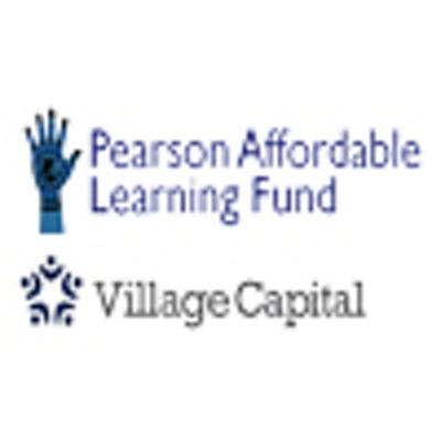 PALF-Village Capital Edupreneurs