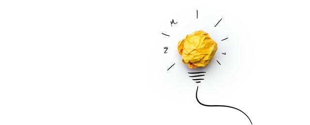 Preparing Students for the Creative Economy