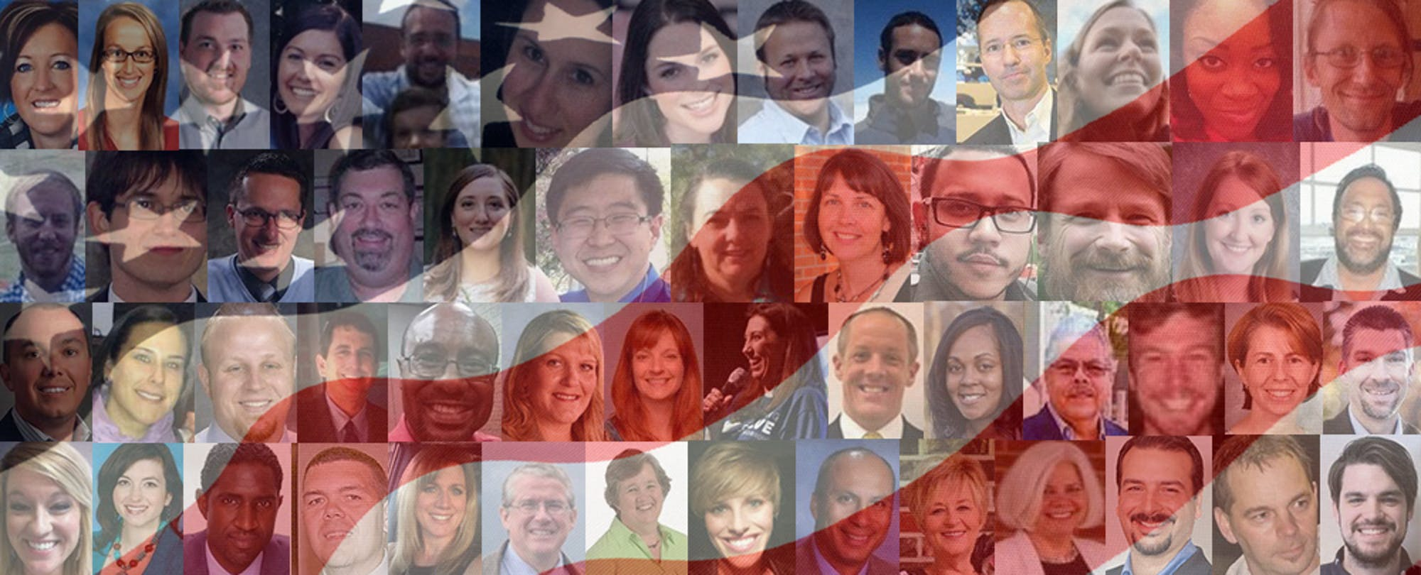 From School to Shining School: 52 Stories from Educators Across the U.S.
