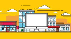 Community College: Digital Innovation's Next Frontier