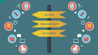 Community Colleges Point Toward New Directions in Digital Innovation