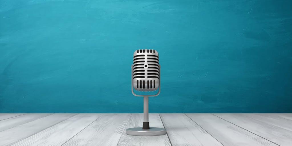 The Edsurge Podcast Edsurge Guides