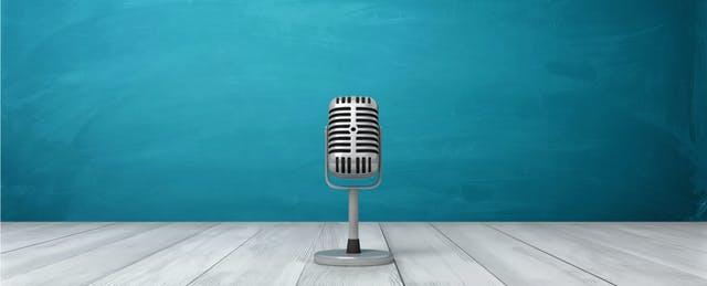 The EdSurge Podcast