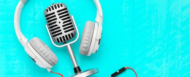 The EdSurge On Air Podcast