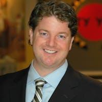 Jim Balfanz