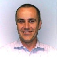 Kenneth Klau