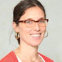 Annie Preziosi