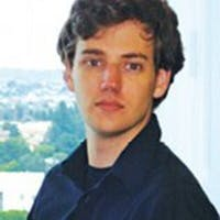 Stephen Noonoo