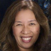 Teresa Ozoa