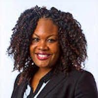 Markeisha Grant