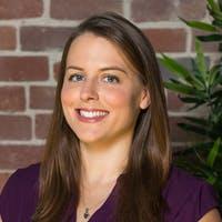 Lauren Dibble