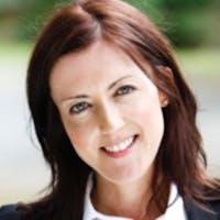 Suzanne Fergus