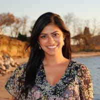Priya Mathew