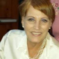 Andrea Negri Noonoo