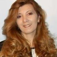 Veronica Burnett