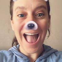 Kristen Wolf