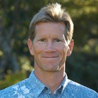 Jim Lobdell