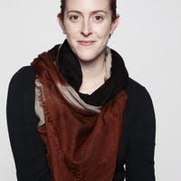 Emma Scripps