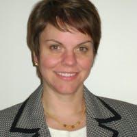 Joanna Lyn Grama