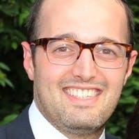 Jordan Silvestri