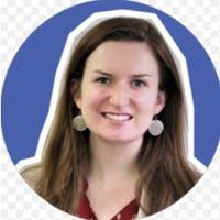 Melissa Gedney