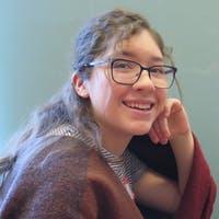 Angy Noemy Lara