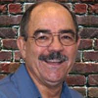 Dr. Jim Lewis