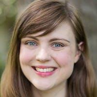 Claire Christensen