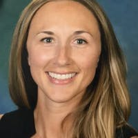 Erin Haley
