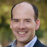 Rob Urstein