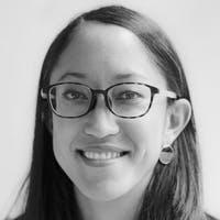 Erica Matsumoto