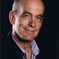 Gary A. Bolles