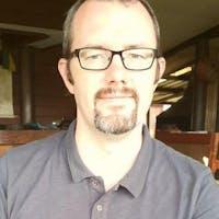David Dodgson