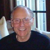 Peter D. Lenn, Ph.D.