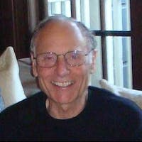 Peter D. Lenn, Ph.D.