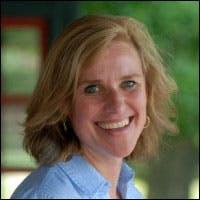 Jenny Rickard