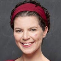 Molly B. Zielezinski