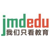 JMDedu