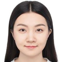 Siyi Zhang