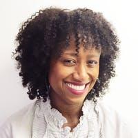 Tarika Barrett