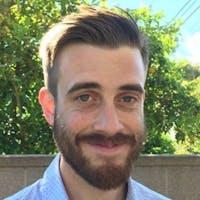 Kevin Behan