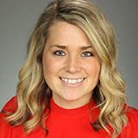 Kristen Watkins