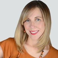 Lindsay Dixon Garcia