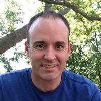 Andrew Burnett