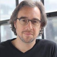 Steven Fink