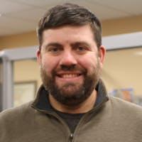 Justin T. Dellinger